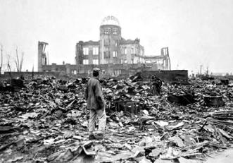 blog_hiroshima_atomic_bomb
