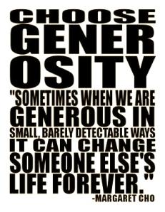 generosity-3
