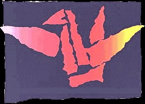 papercrane-300x215