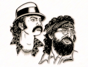 Cheech-n-Chong-1
