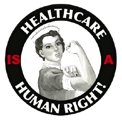 healthcare_right