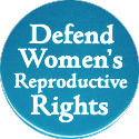 MG281_DefendWomensReproductiveRights_0