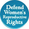 MG281_DefendWomensReproductiveRights_0