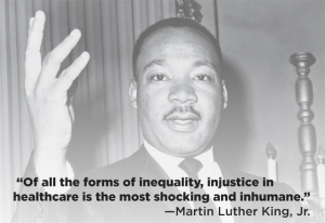 mlk-healthcare-quote