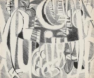 lambda 1947 b