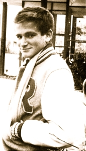 robin-williams-1969