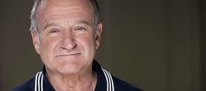 Robin-Williams-RIP-460x200