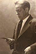 Douglas Donaldson, 1920s