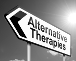 Alt.-therapies1
