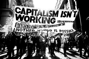 anti-capitalist-protest-jpg_501593_20150802-778