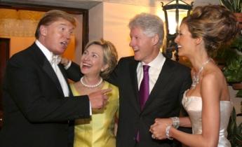 Trump-Wedding-Yay-Clintons-998x646